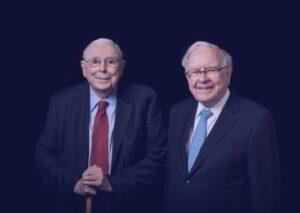 Investir na Berkshire Hathaway (Warren Buffet) é uma decisão óbvia